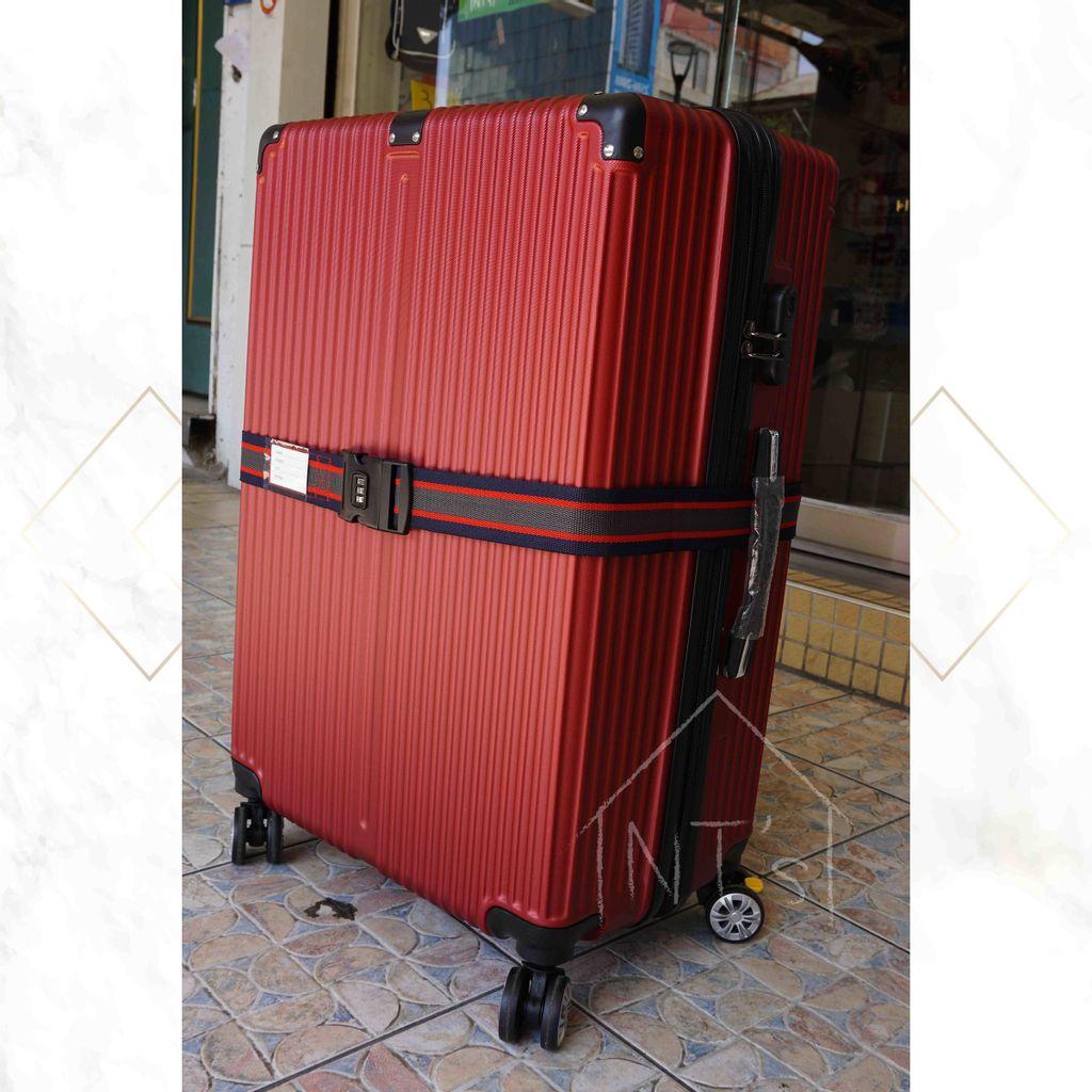 密碼鎖一字行李箱綑綁帶-4.jpg