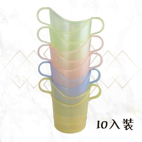 珠光環保紙杯套2.jpg