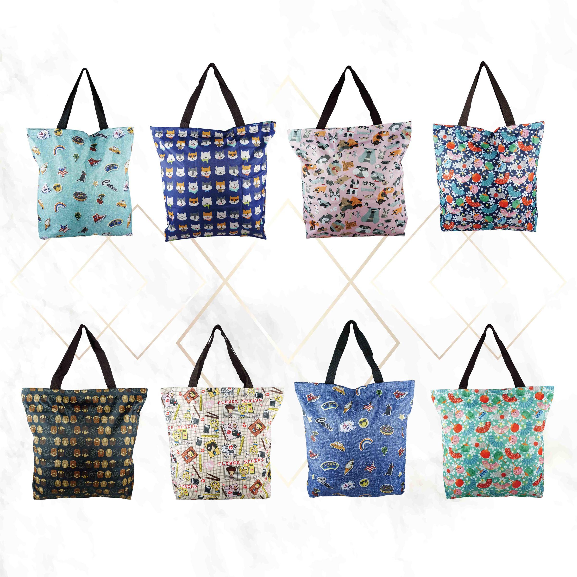 環保購物袋3.jpg