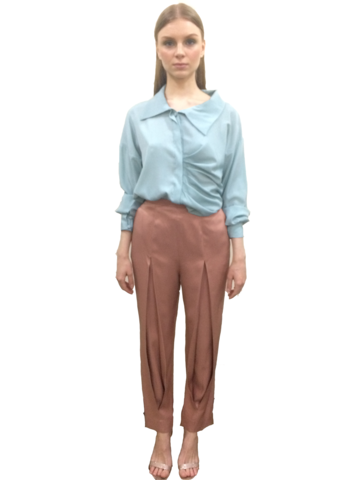 4A SAVANNAH PANTS - WBG.png
