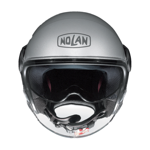 28 NOLAN N21 VISOR CLASSIC P SILVER 1 FRONT.png
