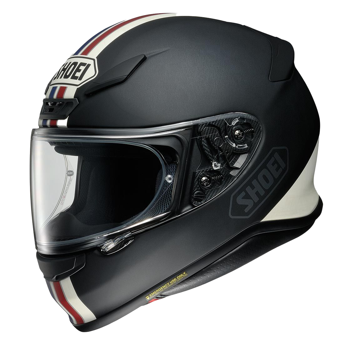 17 SHOEI RF-1200 EQUATE TC-10.png