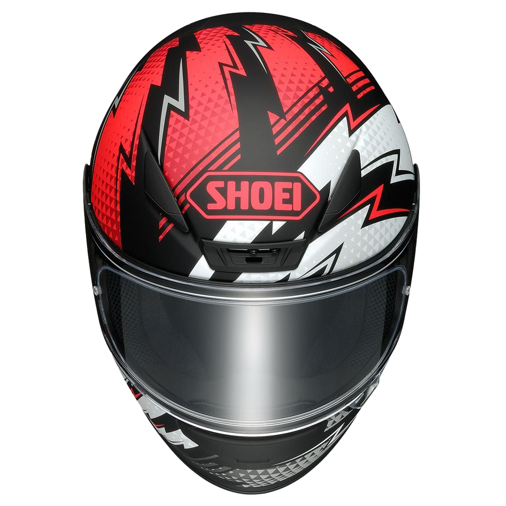 44 SHOEI RF-1200 VARIABLE TC-1TOP.png