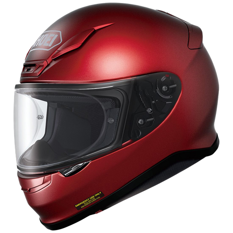 48 SHOEI RF-1200 WINERED 1 1.png