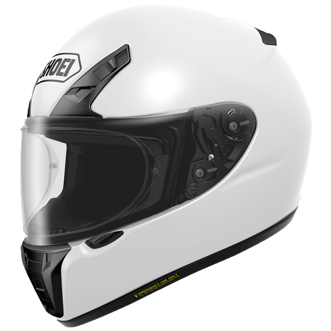 07 SHOEI RF-SR WHITE 1 1.png