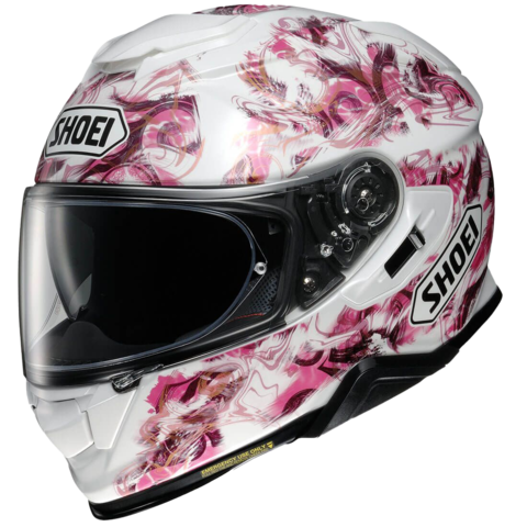 09 SHOEI GT-AIR II CONJURE TC-7 1.png