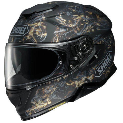 10 SHOEI GT-AIR II CONJURE TC-9 1.png