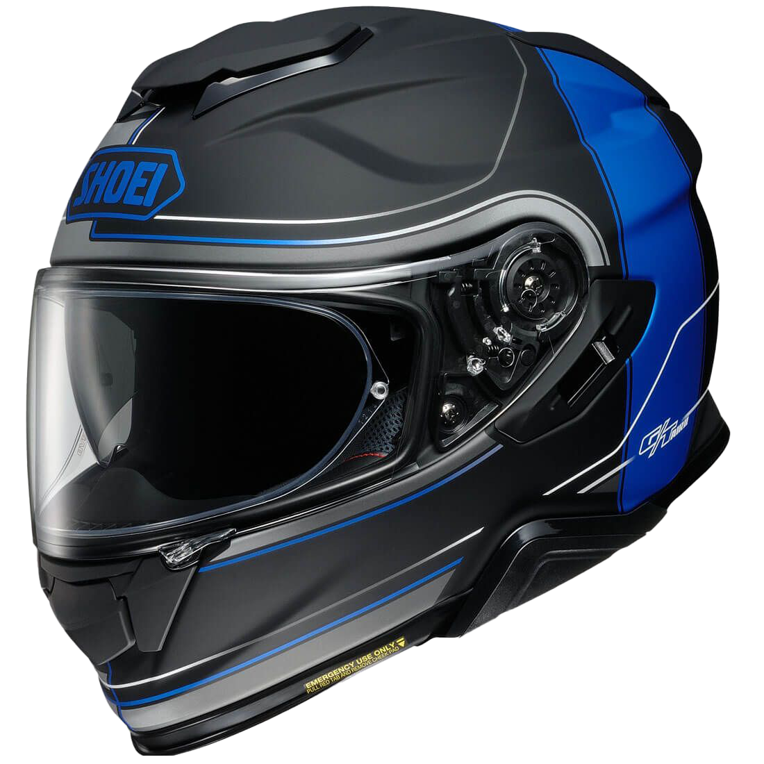 16 SHOEI GT-AIR II CROSSBAR TC-10 1.png