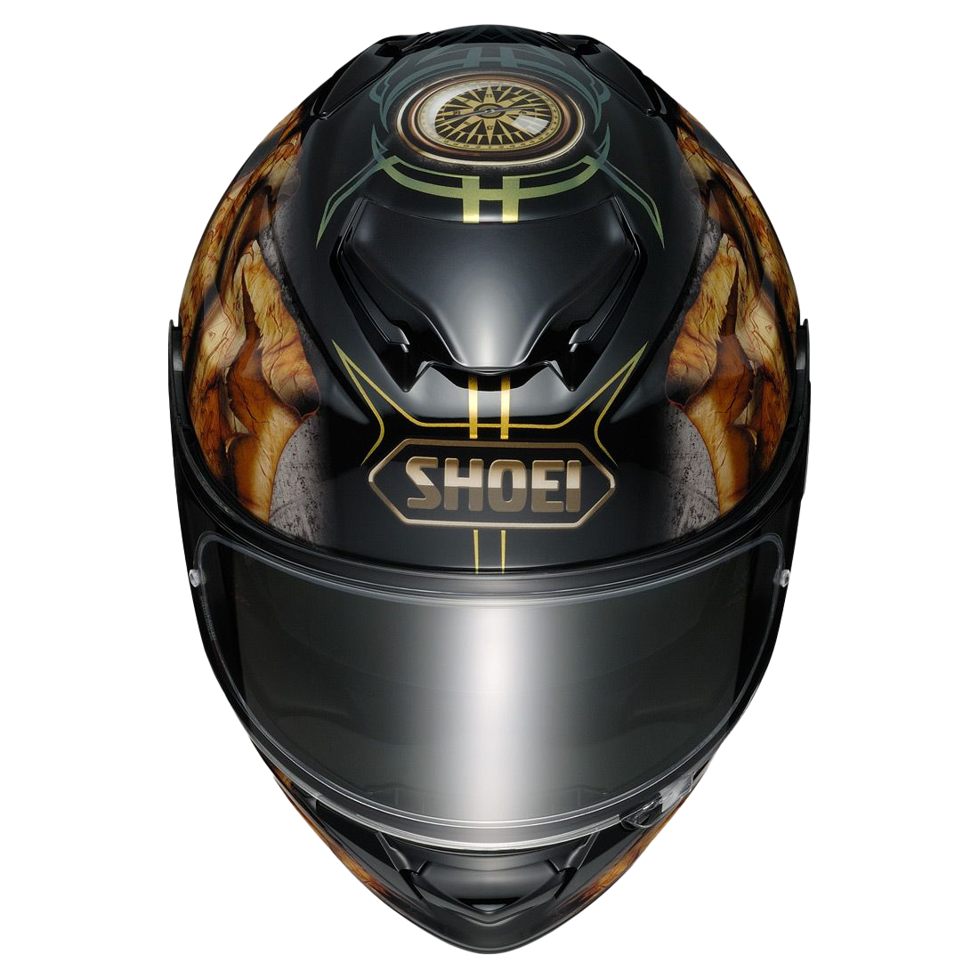21 SHOEI GT-AIR II DEVIATION TC-9-TOP.png