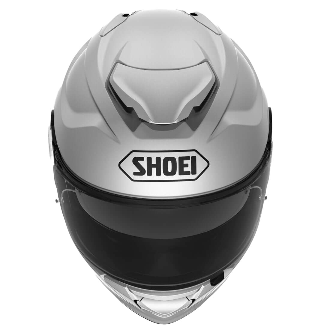 24 SHOEI GT-AIR II LIGHTSILVER TOP 1.png