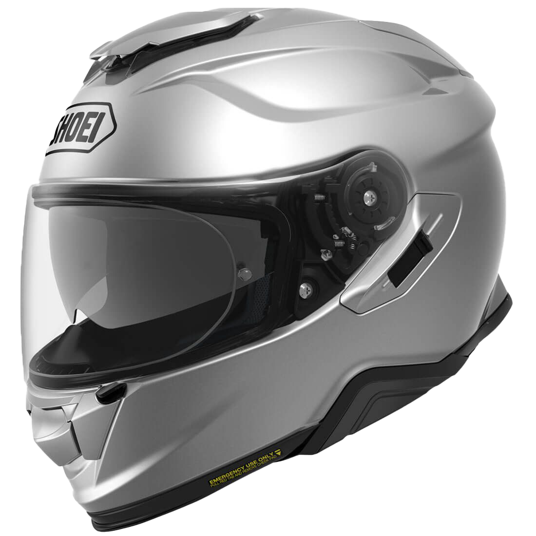 22 SHOEI GT-AIR II LIGHTSILVER 1.png