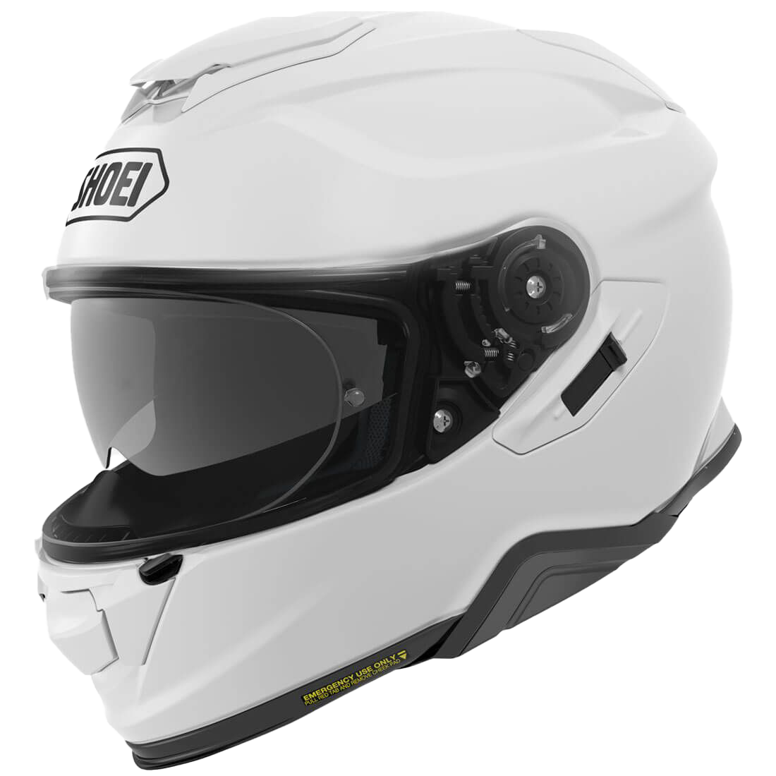 39 SHOEI GT-AIR II WHITE 1.png