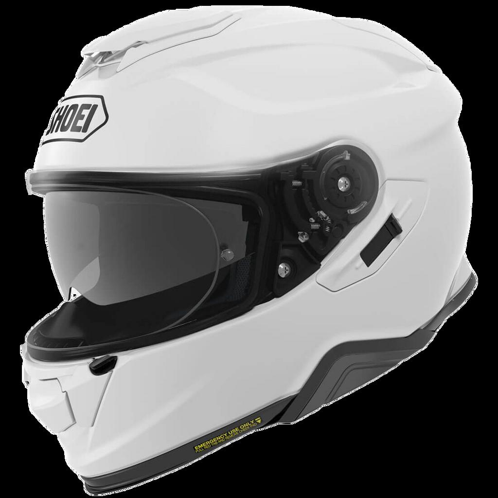 39 SHOEI GT-AIR II WHITE 1.png