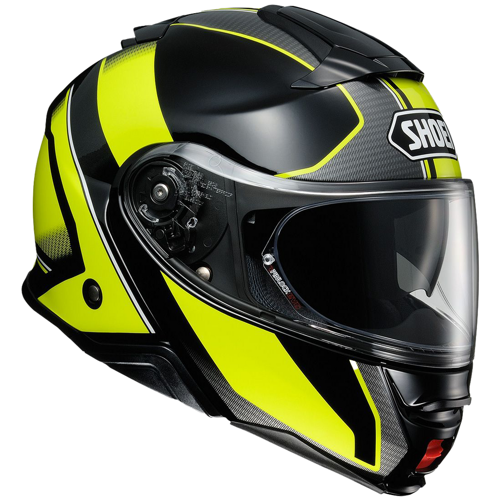 04 SHOEI NEOTEC-II EXCURSION TC-3 RIGHT.png
