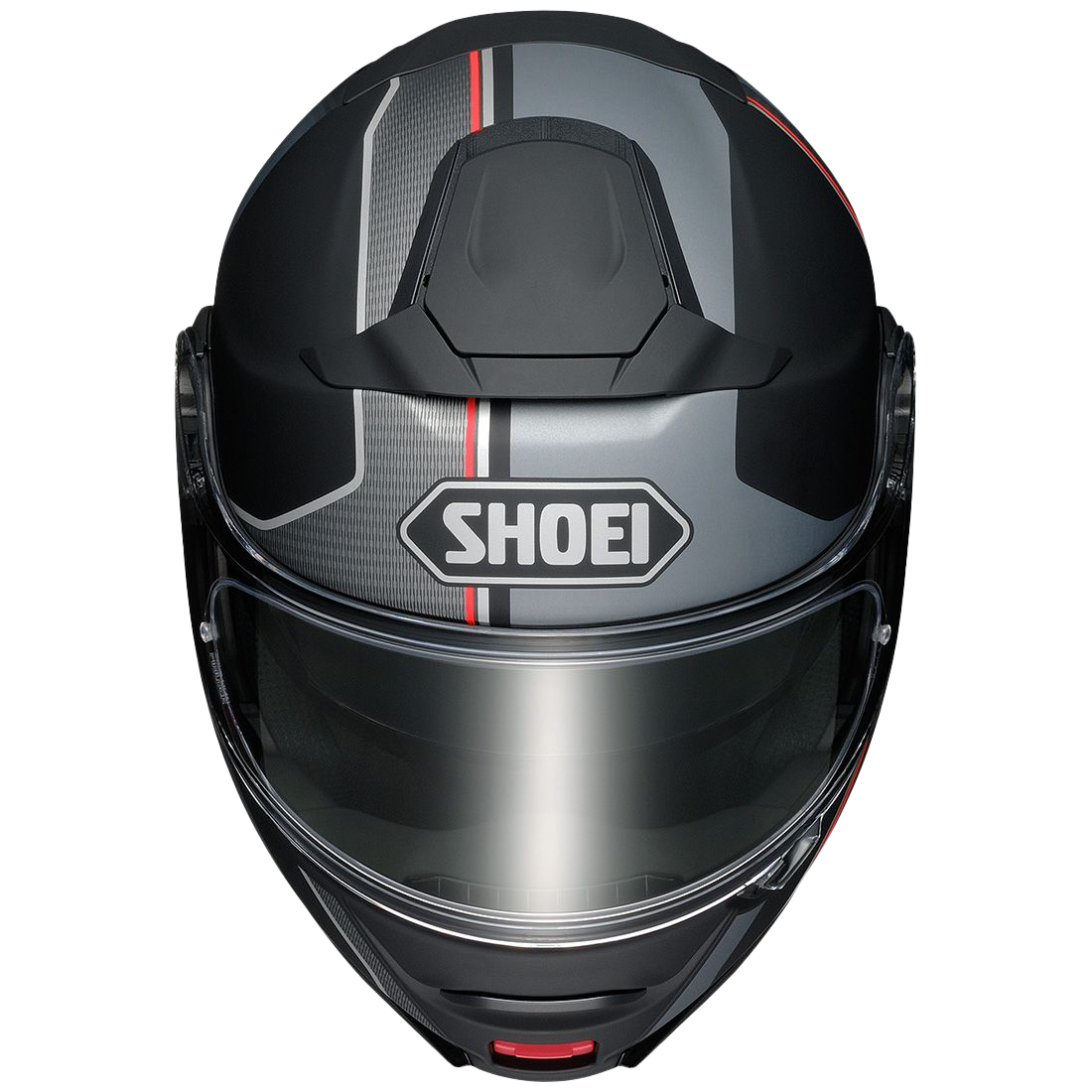 10 SHOEI NEOTEC-II EXCURSION TC-5TOP.png