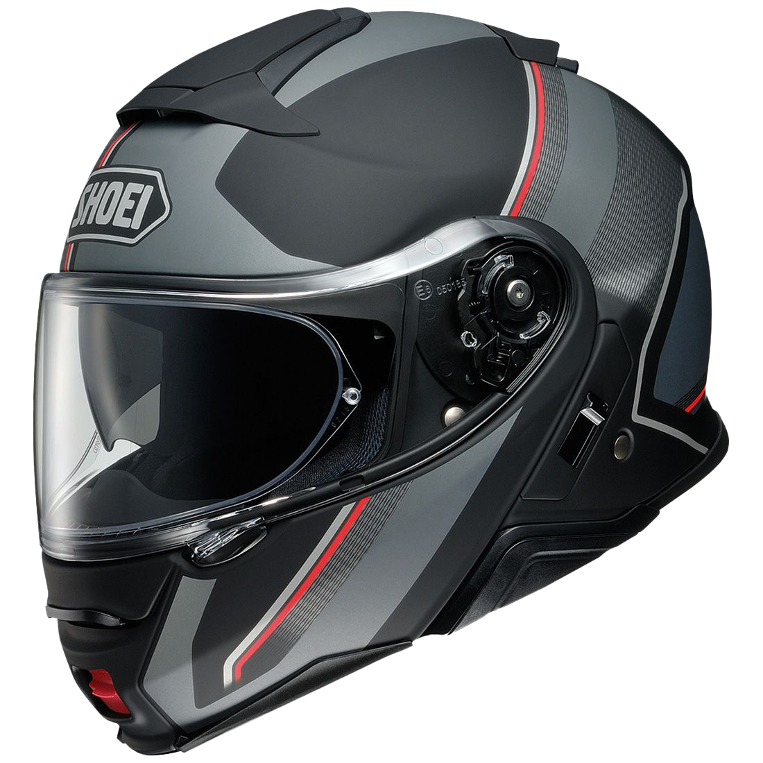 07 SHOEI NEOTEC-II EXCURSION TC-5 1.png