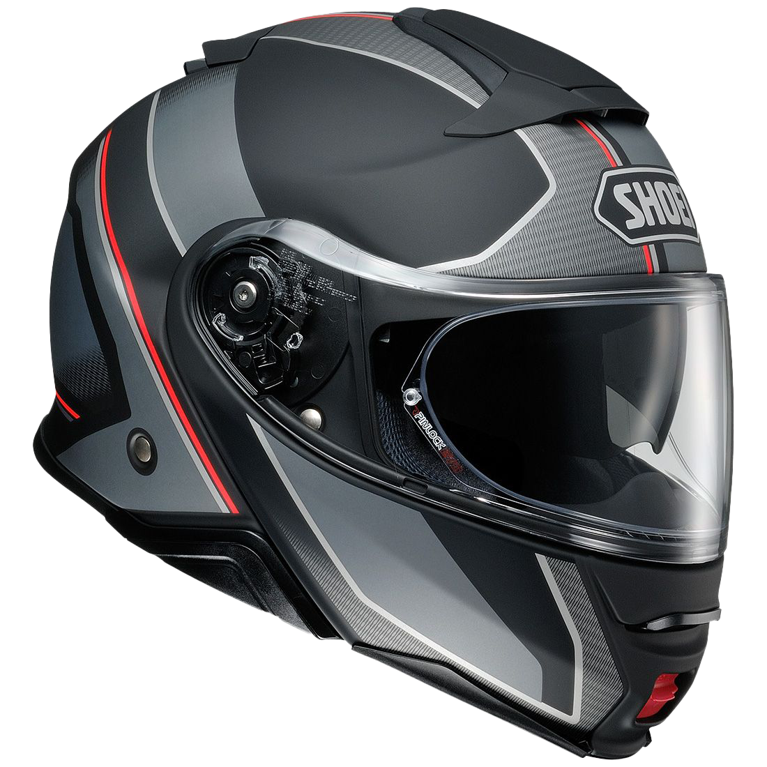 08 SHOEI NEOTEC-II EXCURSION TC-5 RIGHT.png