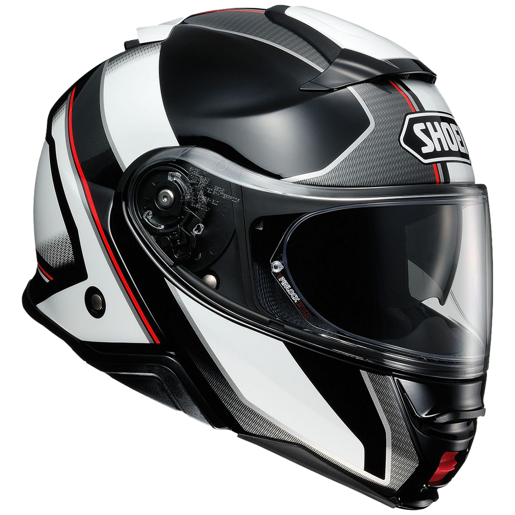 12 SHOEI NEOTEC-II EXCURSION TC-6 RIGHT.png