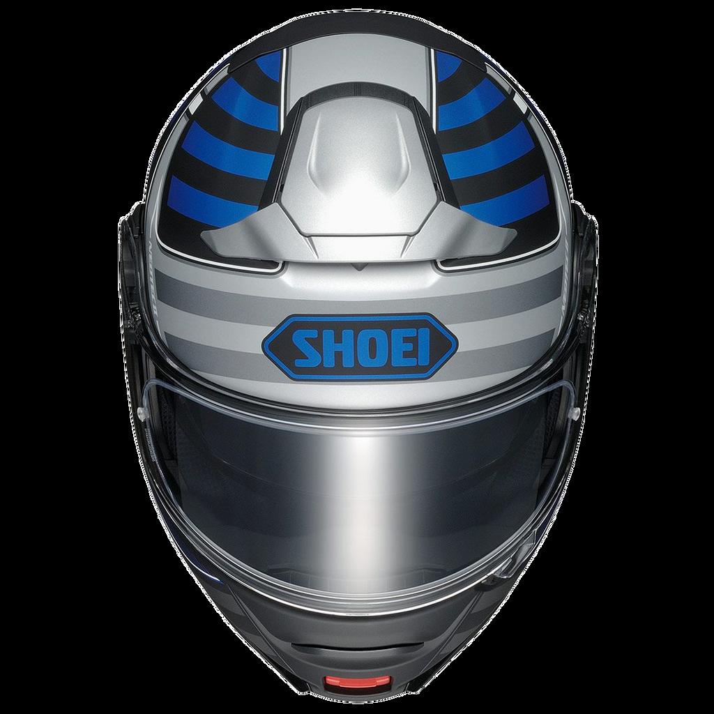 21 SHOEI NEOTEC-II SPLICER TC-2TOP.png