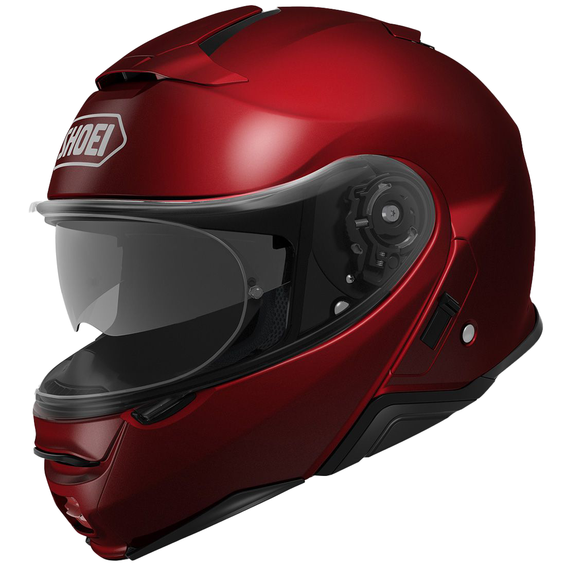 27 SHOEI NEOTEC-II WINERED 1.png