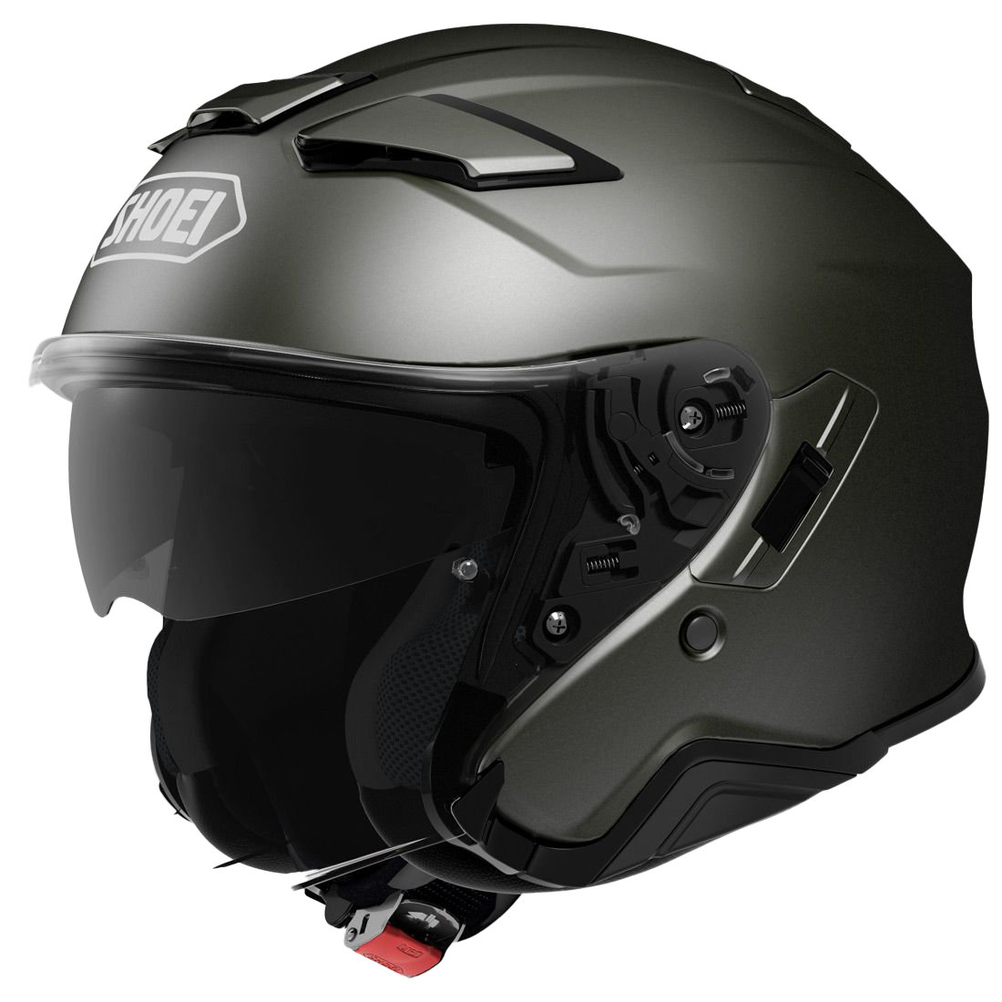 01 SHOEI J-CRUISE II ANTHRACITE METALLIC 1 1.png