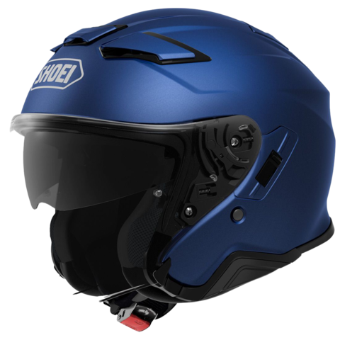 04 SHOEI J-CRUISE II MATTE BLUE METALLIC 1 1.png