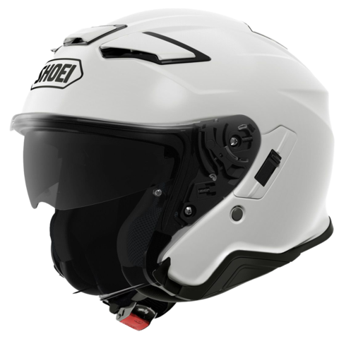 05 SHOEI J-CRUISE II WHITE 1 1.png
