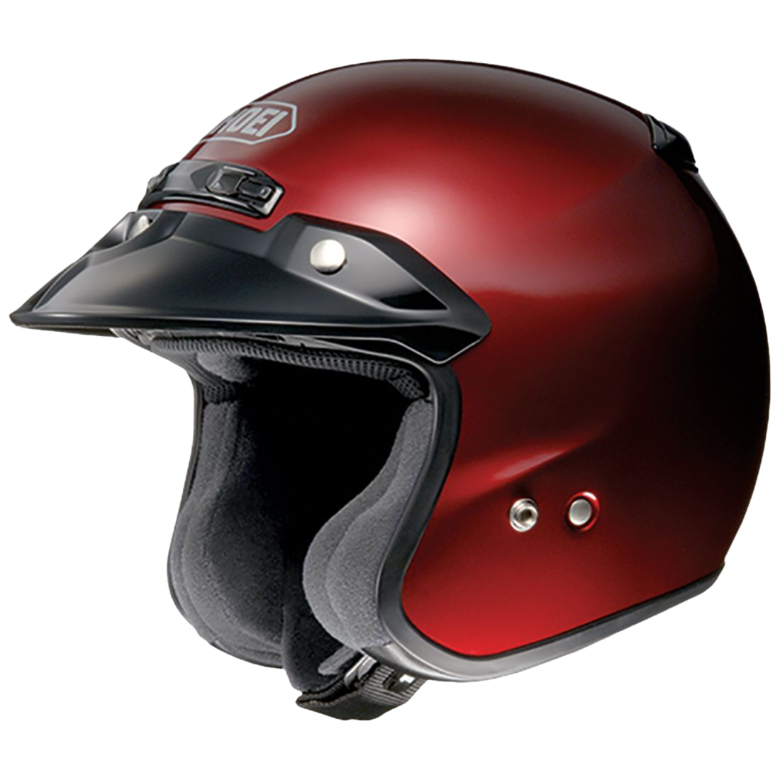 07 SHOEI RJ PLATINUM-R WINERED 1.png