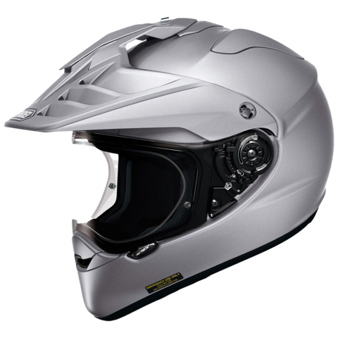 02 SHOEI HORNET X2 LIGHTSILVER 1 1.png