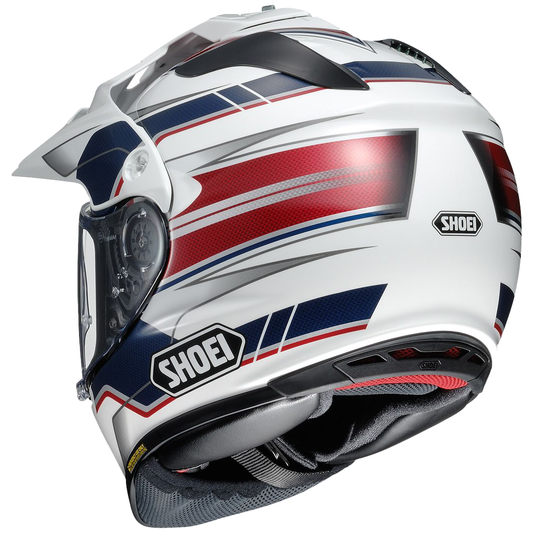 12 SHOEI HORNET X2 NAVIGATE-TC-2REAR.png