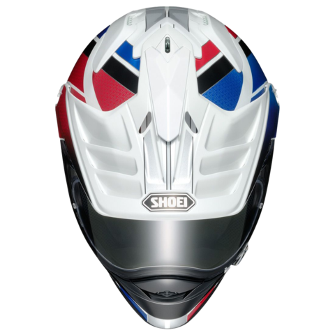 15 SHOEI HORNET X2 SOVEREIGN TC-10TOP.png