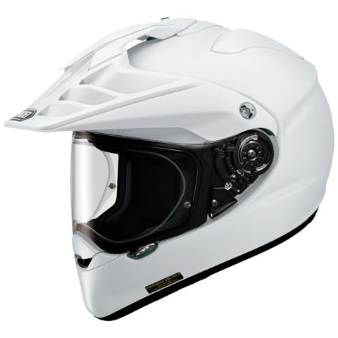 17 SHOEI HORNET X2 WHITE 1 1.png