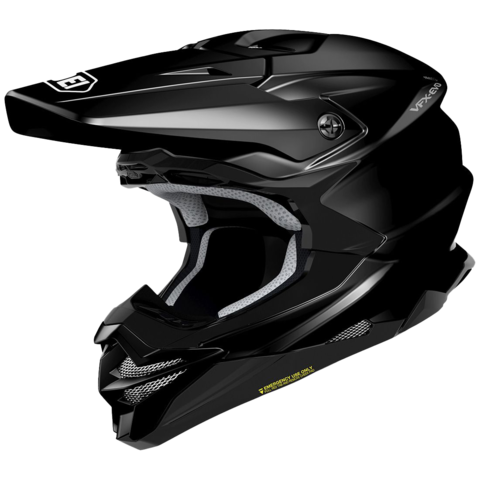 07 SHOEI VFX-EVO BLACK.png