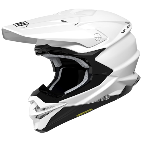 16 SHOEI VFX-EVO WHITE 1.png
