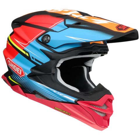 22 SHOEI VFX-EVO ZINGER TC-10RIGHT.png