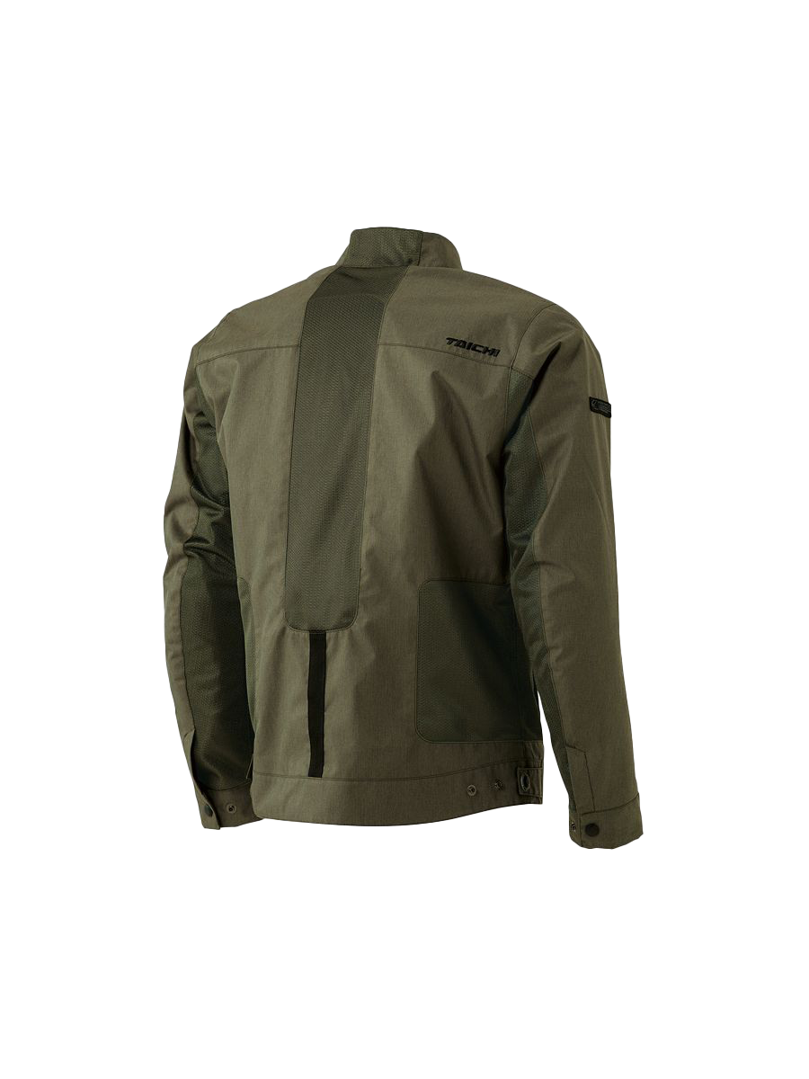 43 RS TAICHI RSJ319 VIENTO AIR JACKET OLIVE (1).png