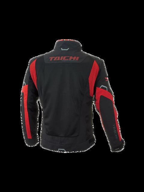 51 RS TAICHI RSJ320 CROSSOVER MESH JACKET BLACK RED (1).png