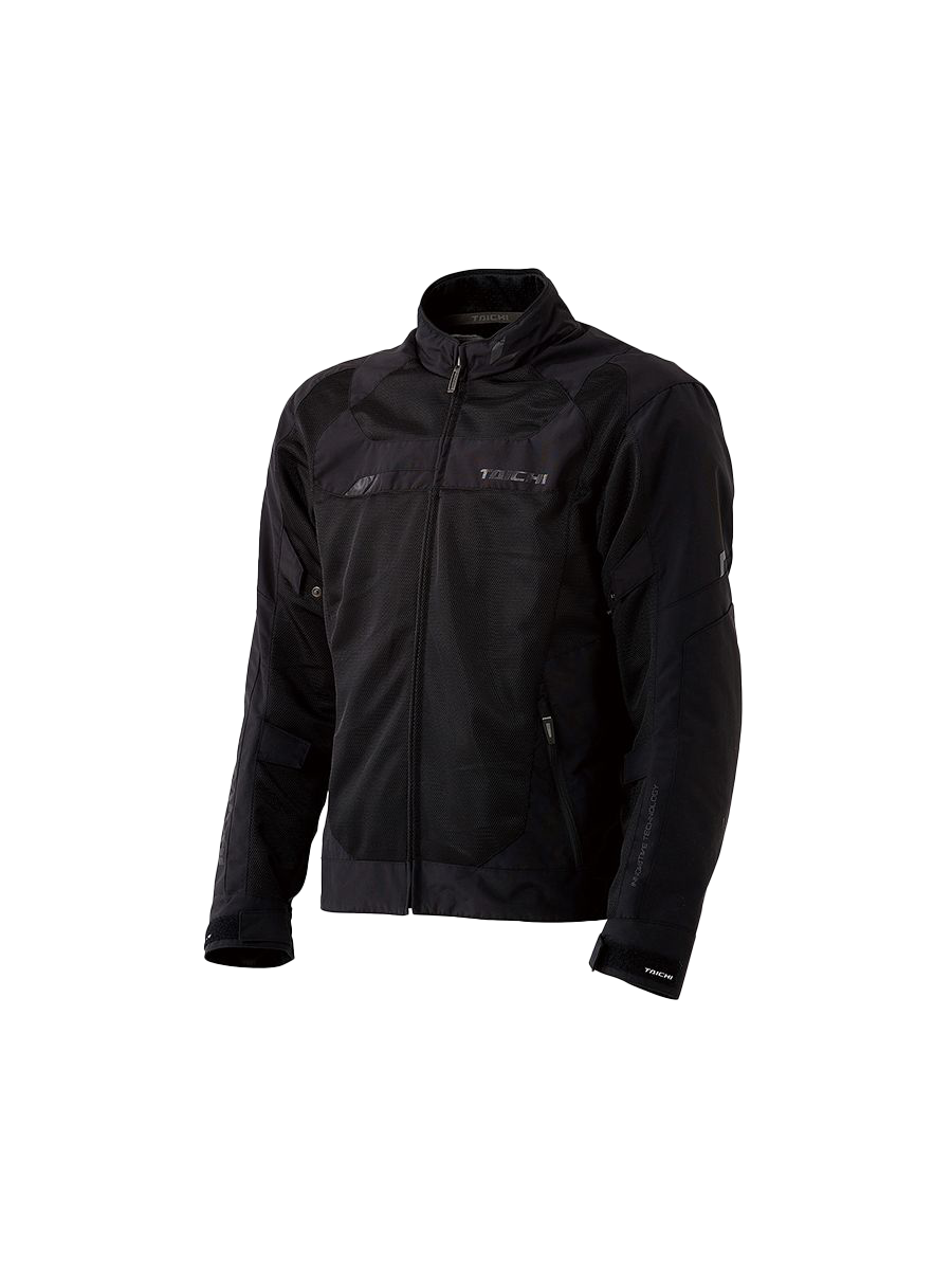 56 RS TAICHI RSJ320 CROSSOVER MESH JACKET REFLECTIVE BLACK (2).png