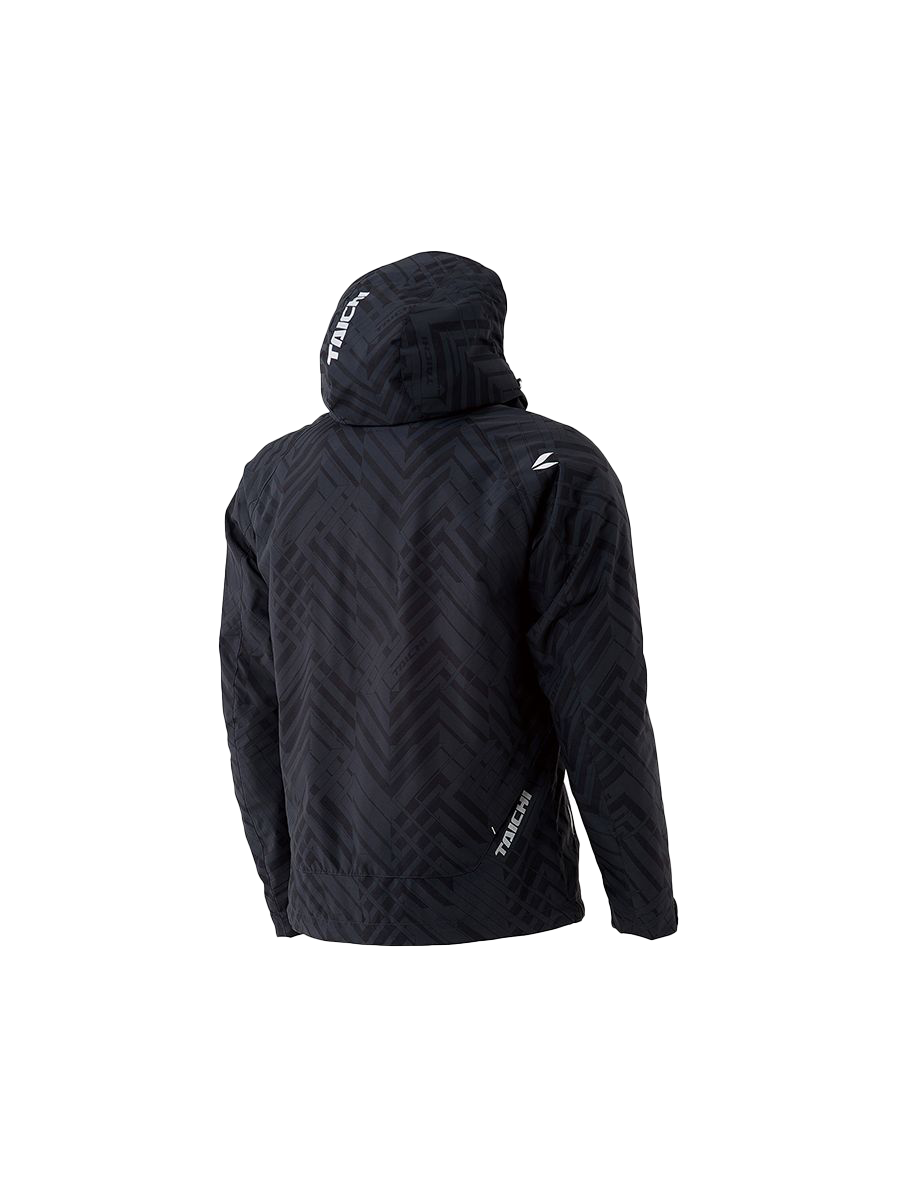75 RS TAICHI RSJ321 WR PARKA FOREST BLACK (1).png