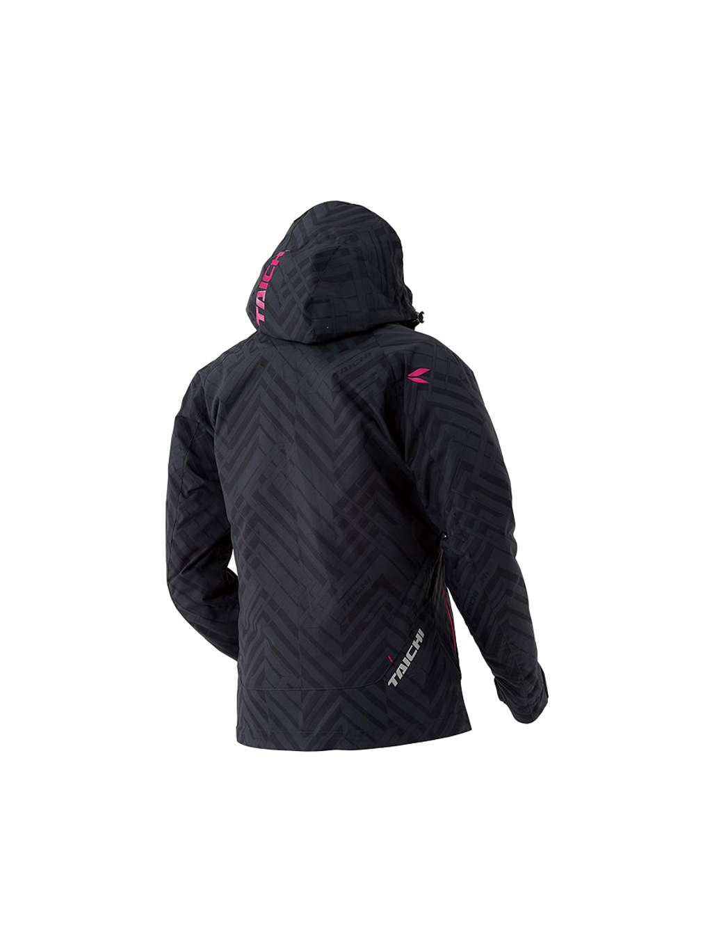 77 RS TAICHI RSJ321 WR PARKA FOREST PINK WOMAN (1).png