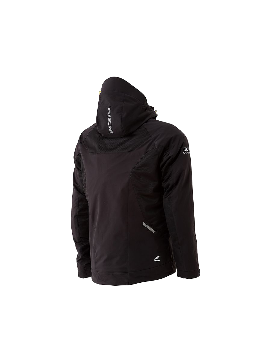 123 RS TAICHI RSJ329 AIR PARKA FOR TECH-AIR BLACK (1).png