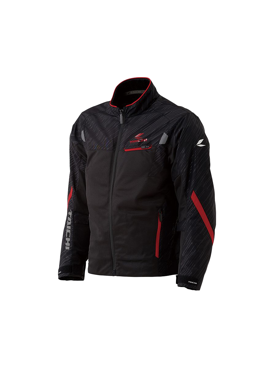 136 RS TAICHI RSJ331 TORQUE MESH JACKET BLACK RED (2).png