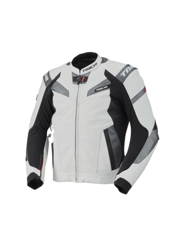 92 RS TAICHI RSJ833 GPX RAPTOR LEATHER JACKET WHITE (2).png