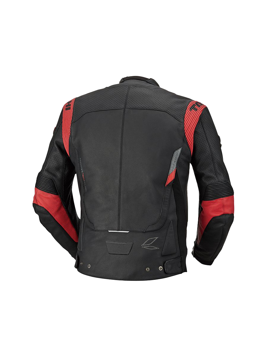 89 RS TAICHI RSJ833 GPX RAPTOR LEATHER JACKET BLACK RED (1).png