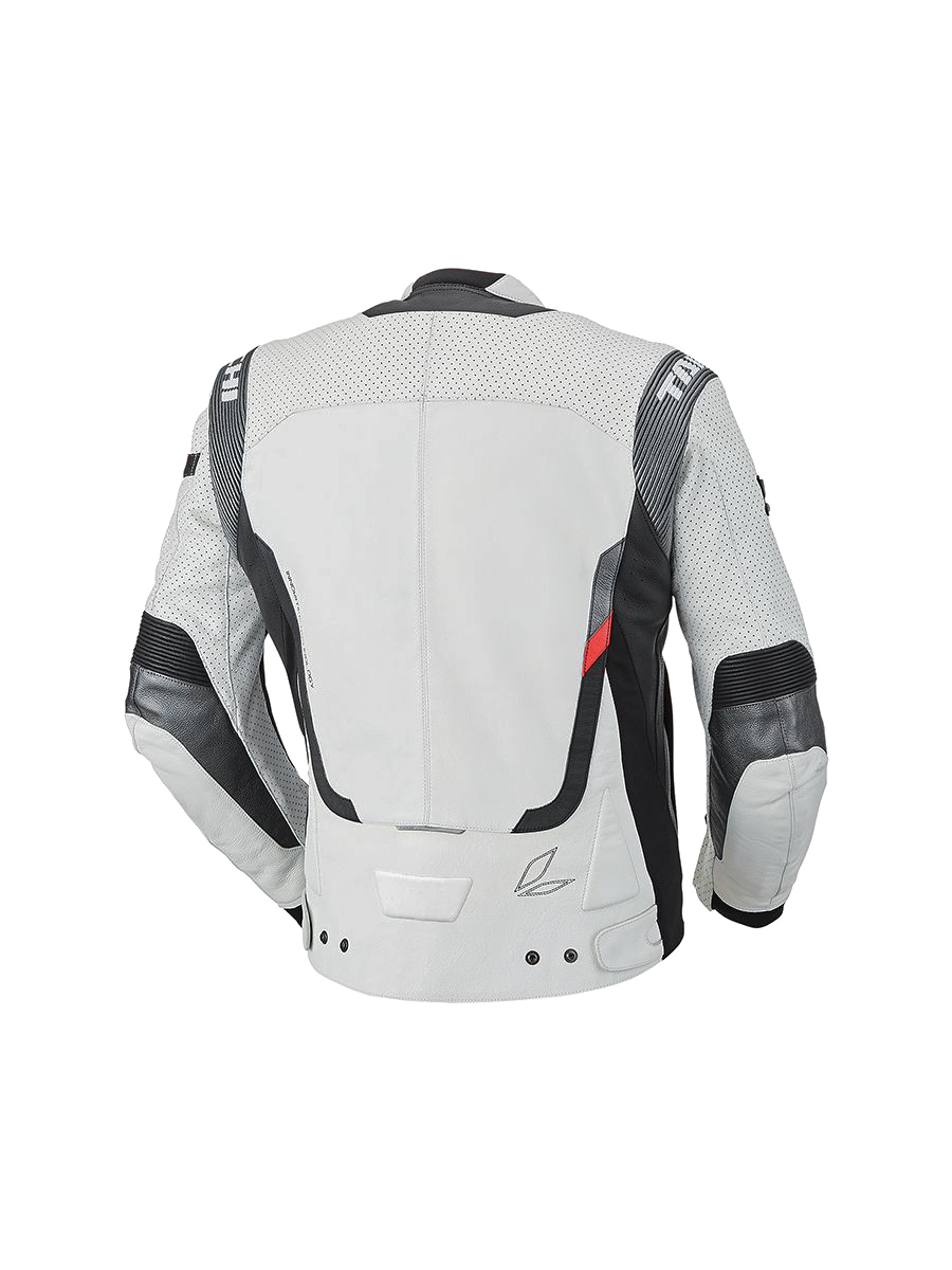 91 RS TAICHI RSJ833 GPX RAPTOR LEATHER JACKET white (1).png