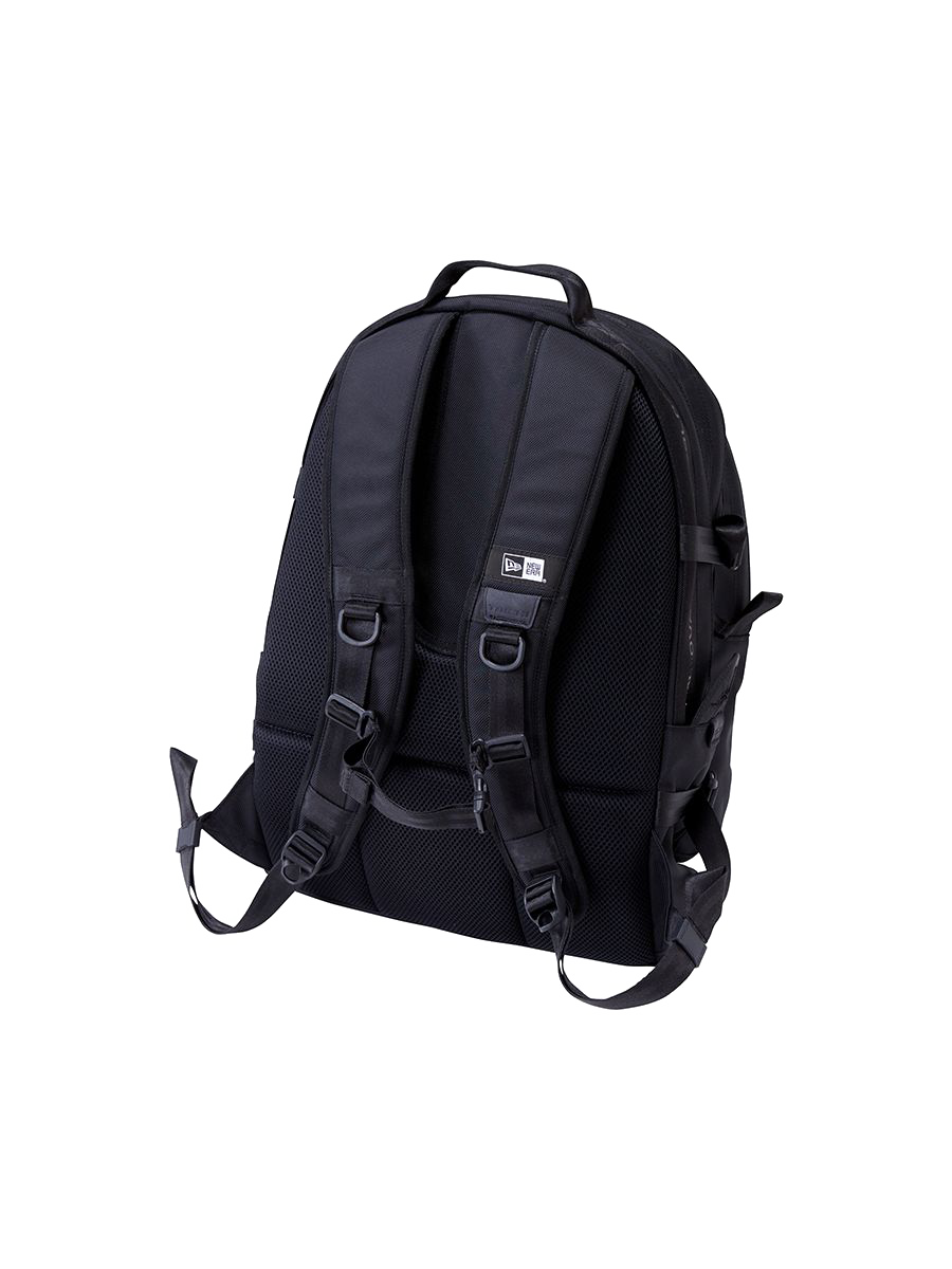07 RS TAICHI NEB005 CARRIER PACK black (1).png