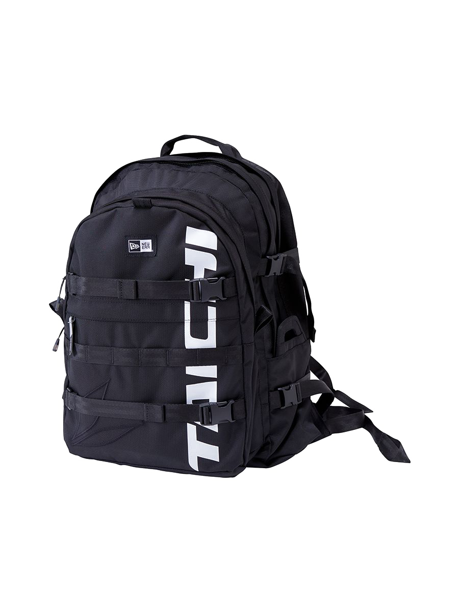 08 RS TAICHI NEB005 CARRIER PACK black (2).png