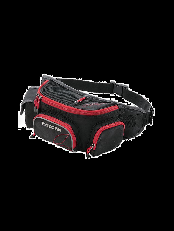 17 RS TAICHI RSB258 WAIST BAG .3 RED.png