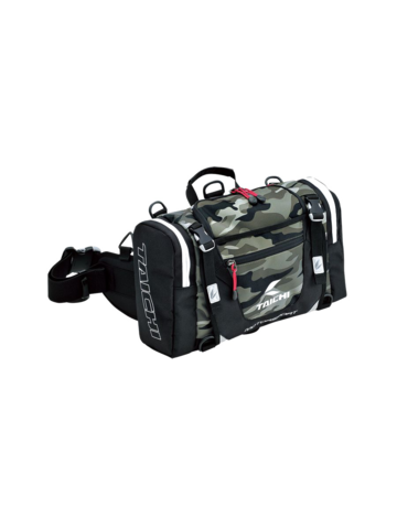 28 RS TAICHI RSB268 HIP BAG(L) CAMOUFLAGE.png