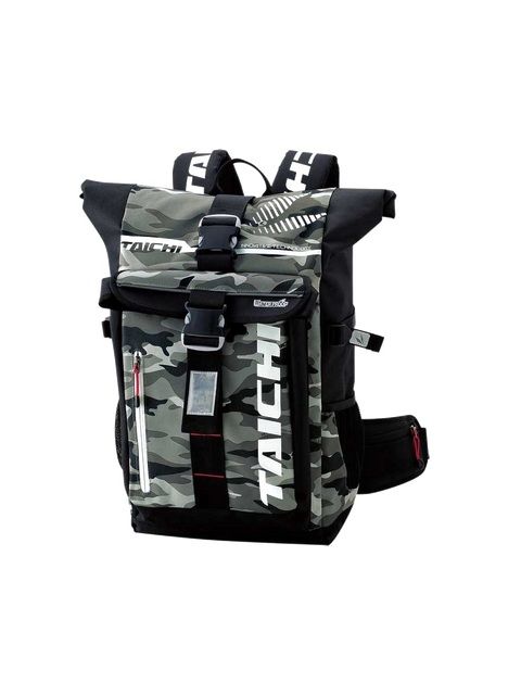 38 RS TAICHI RSB274 SPORT WP BACK PACK CAMOUFLAGE.png